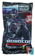 Пробник Samples ROBOCOP, Comics Labs, 1 serv, 6 g