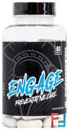 Engage (On Cycle), Centurion Labz, 60 capsules