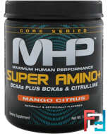 Super Amino+, Maximum Human Performance, LLC, 5.19 oz, 147 g