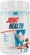 Joint Health, 2SN, 375 g