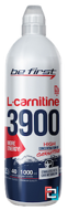 L-carnitine 3900, Be First, 1000 ml