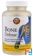 Bone Defense, KAL, 90 Veggie Caps