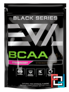 BCAA 4:1:1 BLACK SERIES, Epic Labs, 100 g