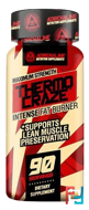 THERMO CRAZE, ANS, 90 capsules