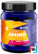 Complete Amino, Geonlab, 360 tabs