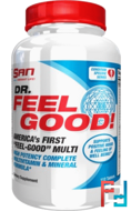Dr. Feel Good, SAN, 112 tabs