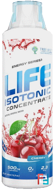 Isotonic Concentrate, Tree of Life, 500 ml