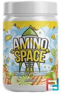 AMINO SPACE, Mr. Dominant, 300 g