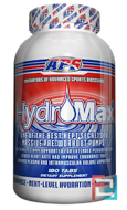 HydroxyMax, APS Nutrition, 180 tab