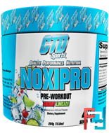 NoxiPro, CTD Sports, 284 g