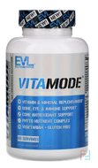 VitaMode, EVLution Nutrition, 120 Tablets